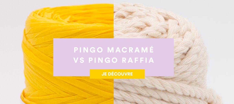 PG_Macramé vs Raffia