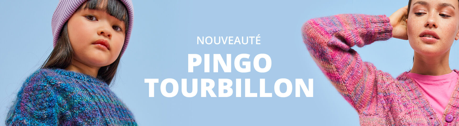 PG_tourbillon