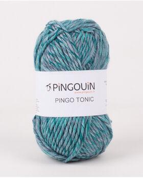 Fil à tricoter PINGO TONIC