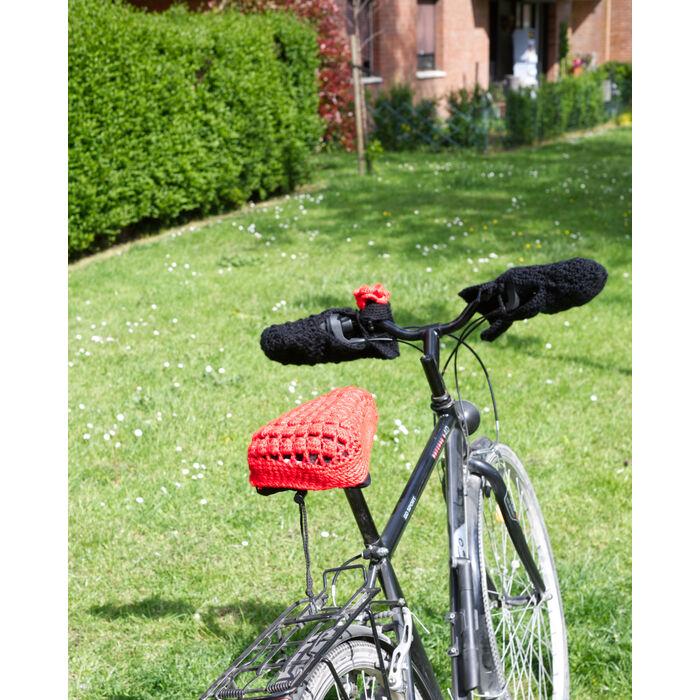 Fiche Modèle Accessoire - Custom Bike