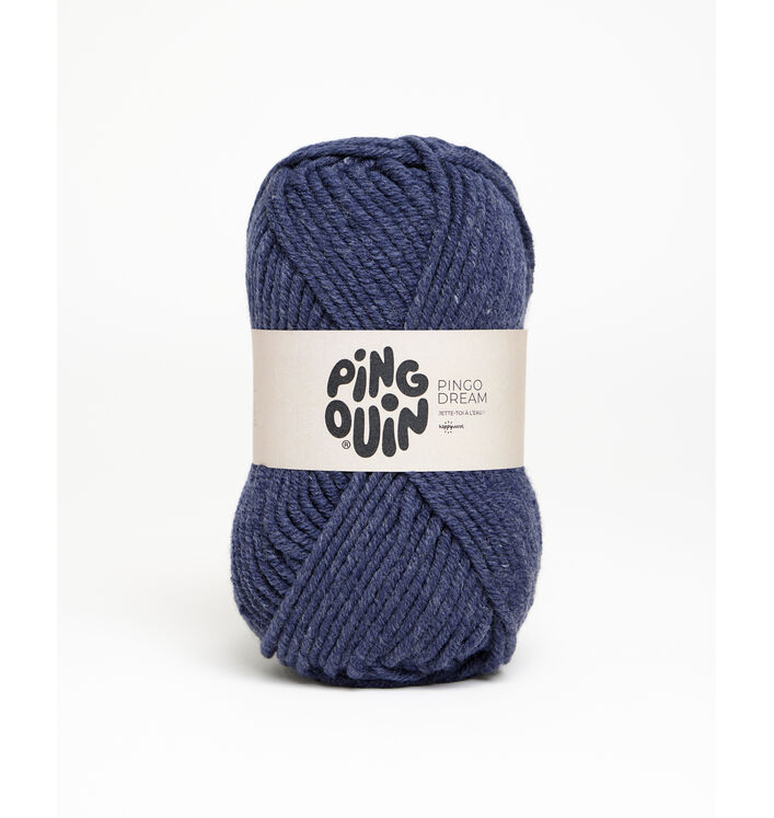 PINGO DREAM