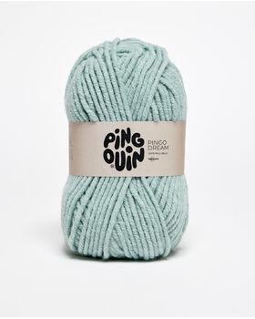 Fil à tricoter PINGO DREAM