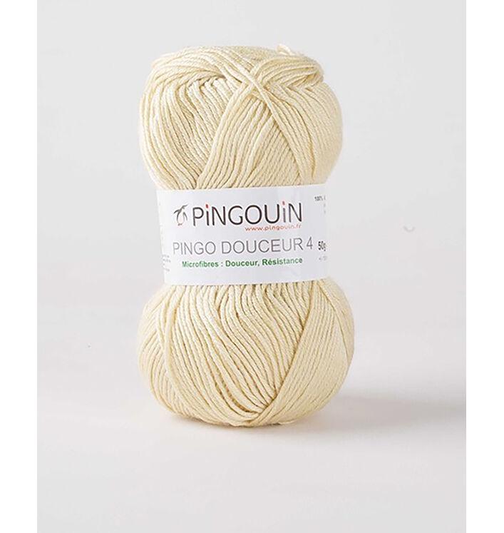 PINGO DOUCEUR 4